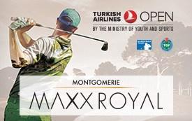 monthgomerie-golf-275x173px-TEK.jpg