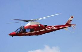 helikopter-275x173.jpg