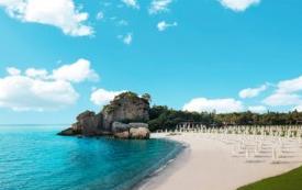 maxx-royal-kemer-beach.jpg