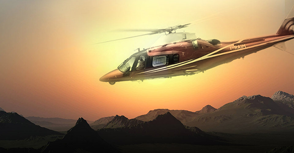 helikopter-960x500.jpg