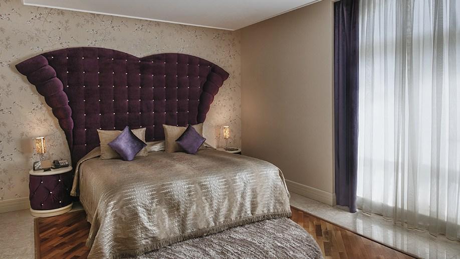 Albatross Villa 3 Schlafzimmer