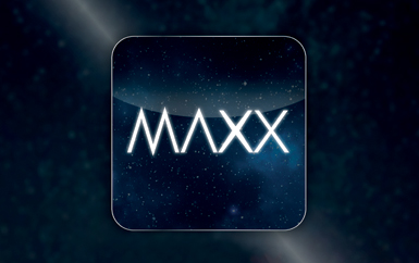 Maxx Royal Mobil Uygulama ile Her An Yanınızda